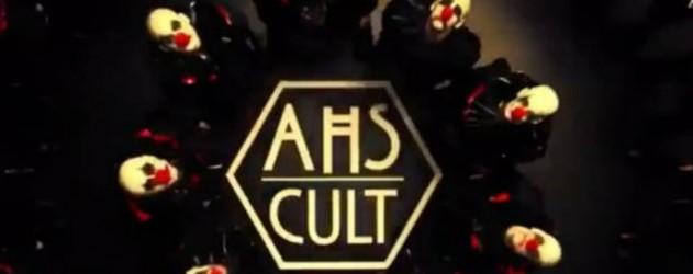 american-horror-story-saison-7-titre-et-date-enfin-reveles-une