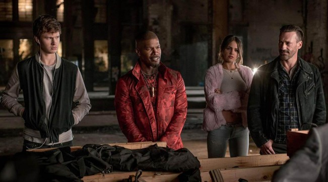 baby driver image 2