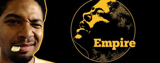 empire episode 1 saison 4