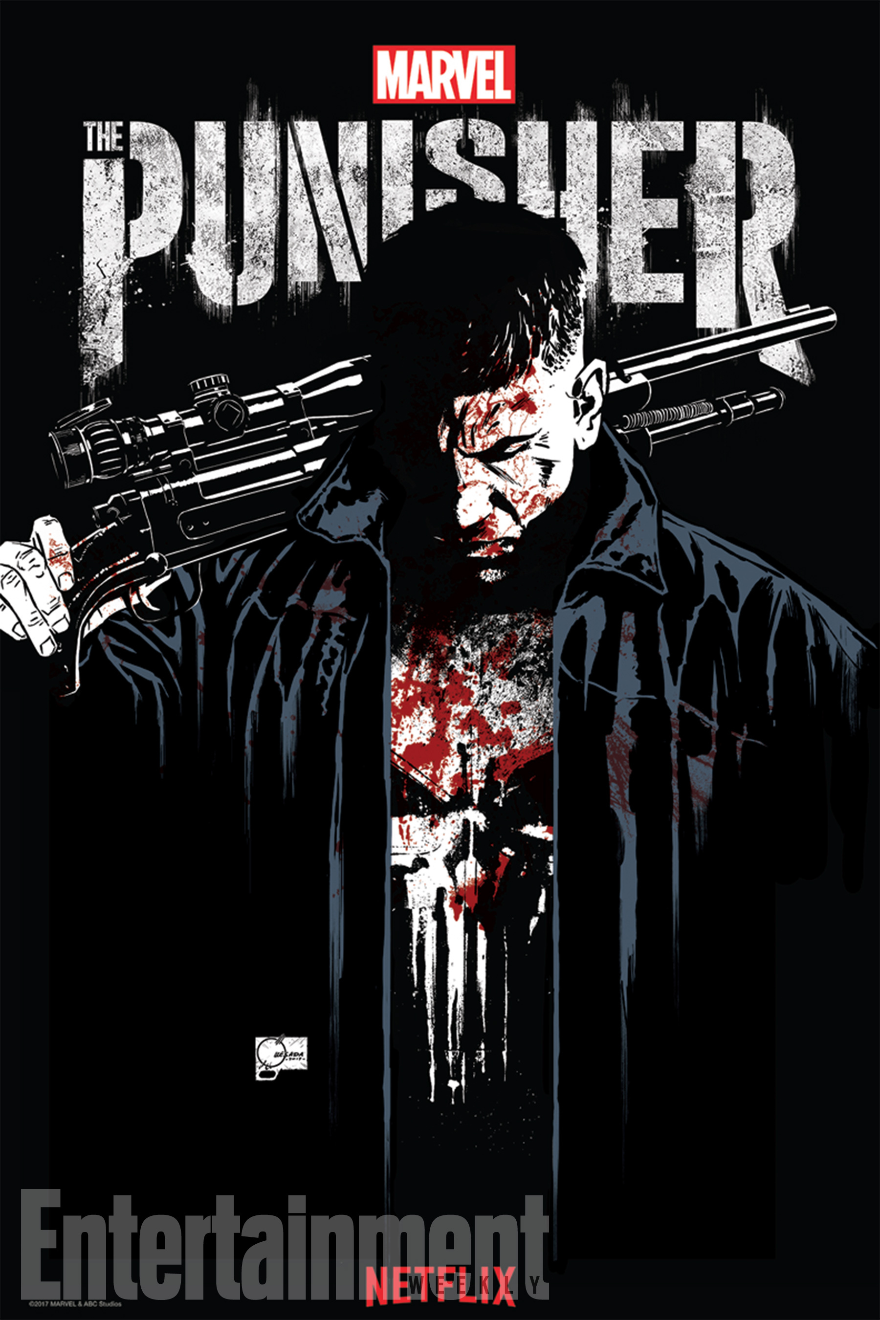 comic-con-2017-affiche-punisher