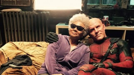 deadpool-2-wade-et-al-reunis-en-photo-une
