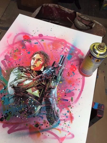 destiny-2-artwork-concours