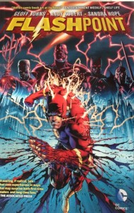 flashpoint-comic-book-cover-378x600