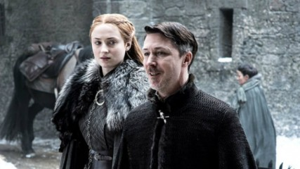 game-of-thrones-saison-7-les-acteurs-teasent-la-saison-video-et-images-une