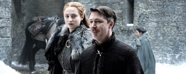 game-of-thrones-saison-7-les-acteurs-teasent-la-saison-video-et-images-une