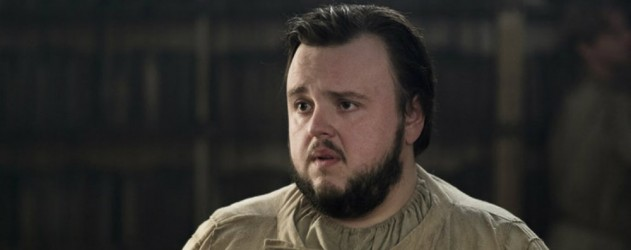 game-of-thrones-saison-7-sam-tarly-est-la-pour-une-raison-une