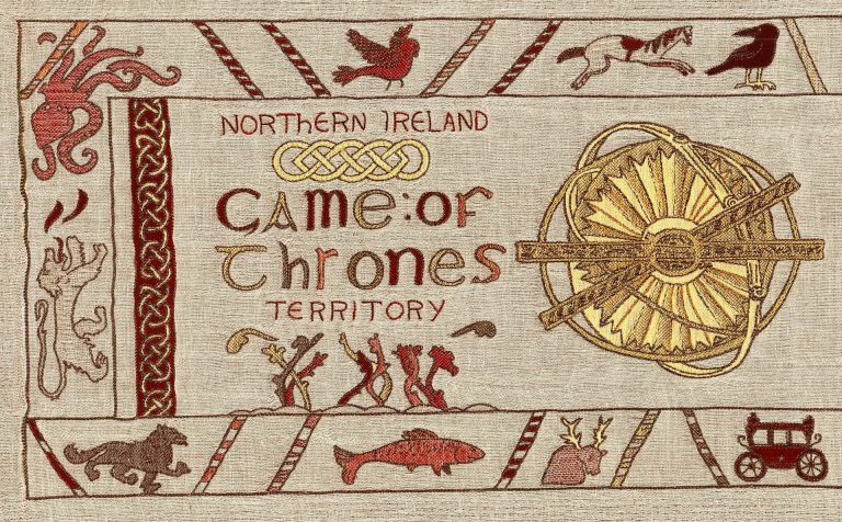 game-of-thrones-tapisserie-de-bayeux-1