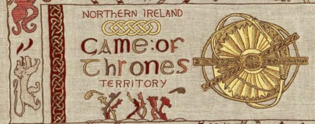 game-of-thrones-une-tapisserie-de-bayeux-raconte-toute-lhistoire-une