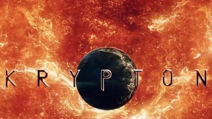 krypton-premier-teaser-de-la-serie-devoile-au-comic-con-2017-une