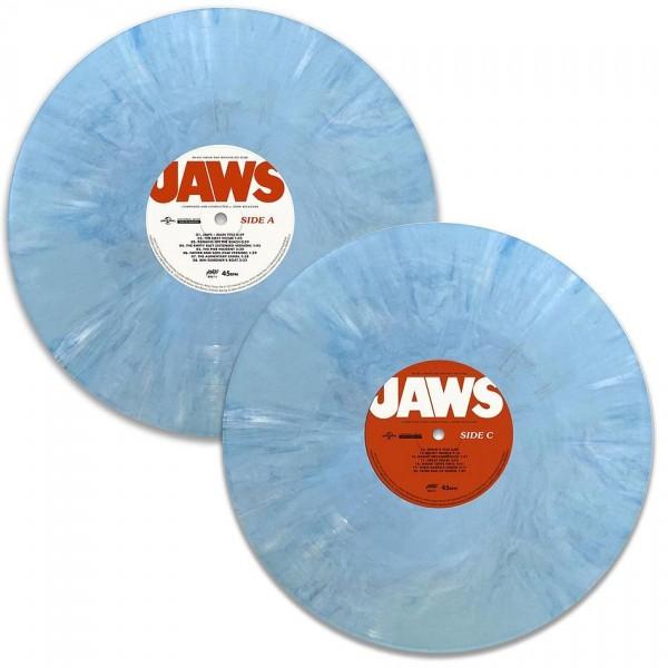 les-dents-de-la-mer-vinyl