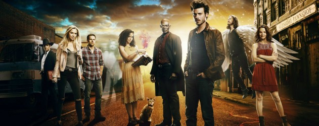 midnight-texas-saison-1-le-true-blood-du-pauvre-une