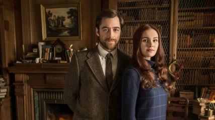 outlander-saison-3-les-acteurs-teasent-la-relation-lente-de-brianna-et-roger-une