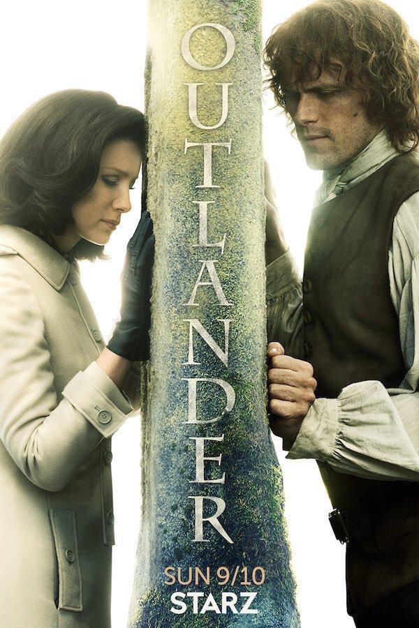 Outlander  Outlander-saison-3