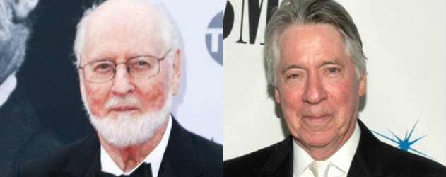ready-player-one-alan-silvestri-remplace-john-williams-a-la-musique-une