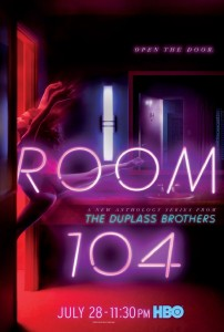 room_104_poster