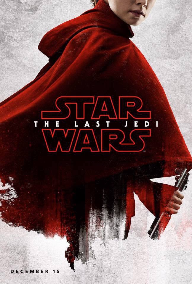 star-wars-8-les-derniers-jedi-coulisses-affiche