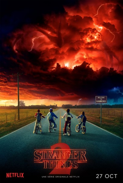 stranger_things_s2_affiche