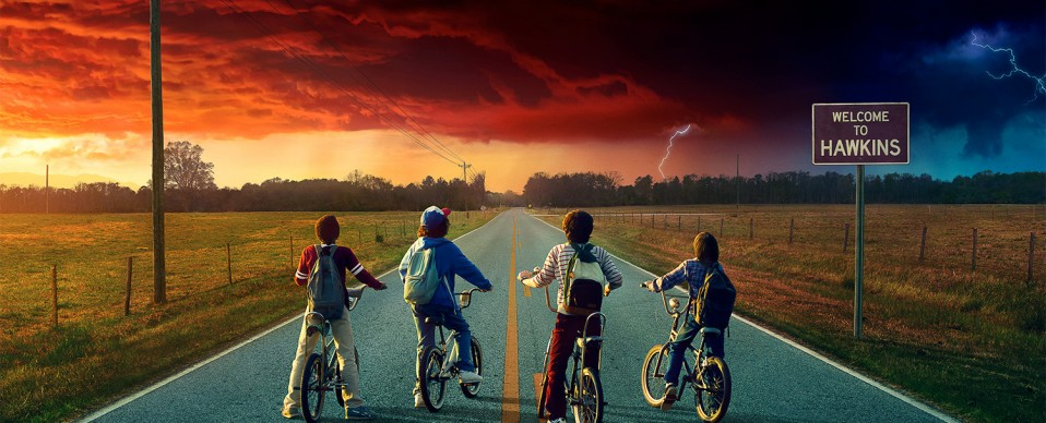 stranger_things_s2_affiche-date-officielle-une