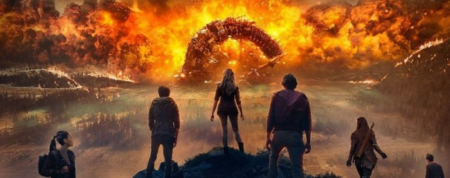 the-100-saison-4-episode-13-season-finale