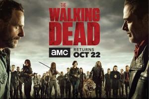 the-walking-dead-saison-8-date-de-diffusion-annoncee-et-artwork