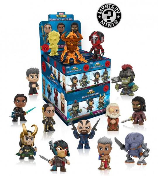 thor-ragnarok-funko-pop-figurine
