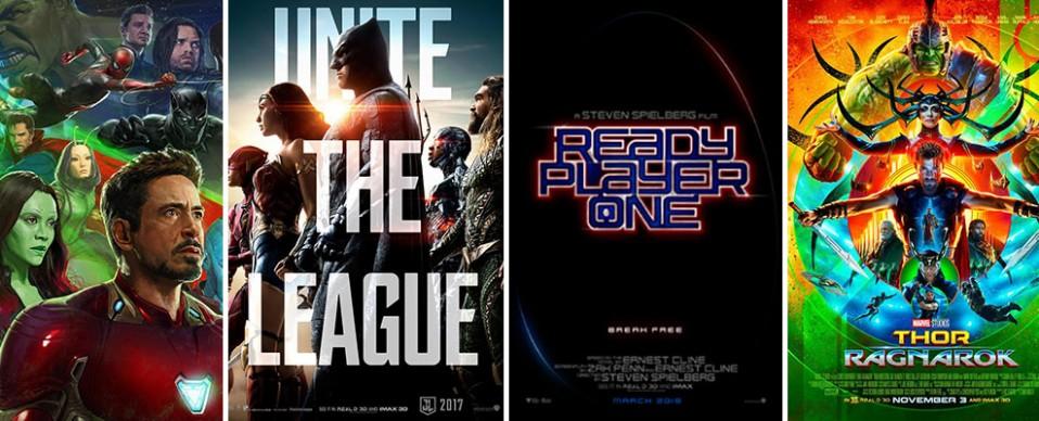 tous-les-trailers-du-SAn-Diego-Comic-Con-une-2017