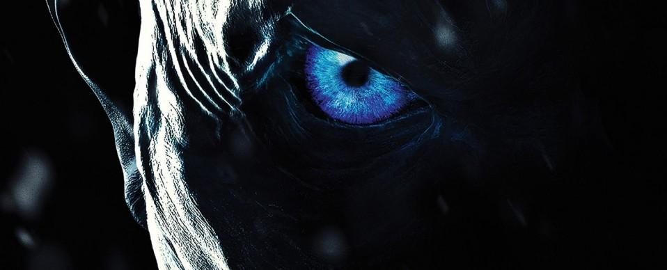 Game of Thrones saison 7 episode 7 final ce qui va se passer dans le dernier épisode spoiler hautement une spoiler