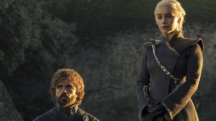 Grande-rencontre-Cersei-affrontement-final-game-of-thrones-saison-7