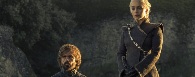 Grande-rencontre-Cersei-affrontement-final-game-of-thrones-saison-7