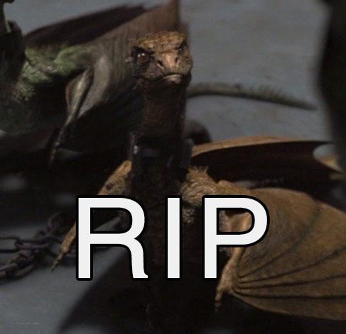 RIP-VIserion