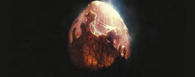 Stranger-Things-image-détournée-alien-hommage-une-ridley-scott