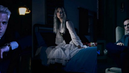 american-horror-story-cult-5-personnages-devoiles-en-images-une