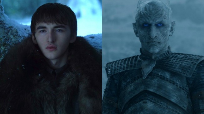 bran-night-king