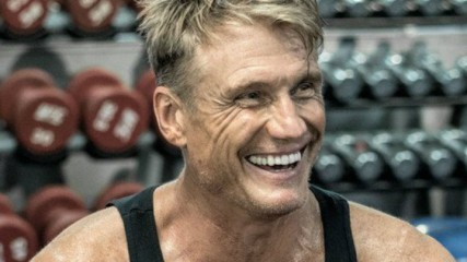 creed-2-dolph-lundgren-sentraine-pour-drago-video-une