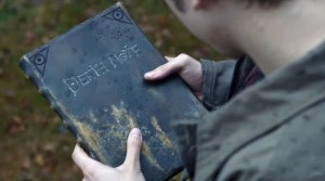 death-note-une-adaptation-decevante-critique-1