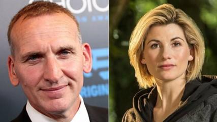 doctor-who-saison-11-christopher-eccleston-sexprime-sur-jodie-whittaker-une