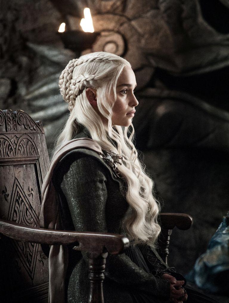 game-of-thrones-saison-7-4-nouvelles-images-pour-eastwatch-1