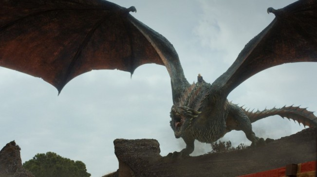 game-of-thrones-saison-7-finale-dany-drogon