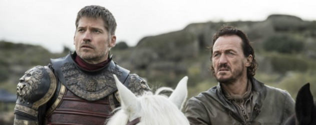game-of-thrones-saison-7-lepisode-4-est-le-plus-court-de-la-serie-une