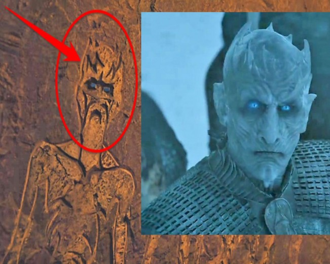 game-of-thrones-saison-7-les-easter-eggs-de-lepisode-4-marcheur-blanc