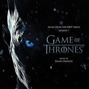 game-of-thrones-saison-7-nouvelle-bande-originale-a-sortir-cover