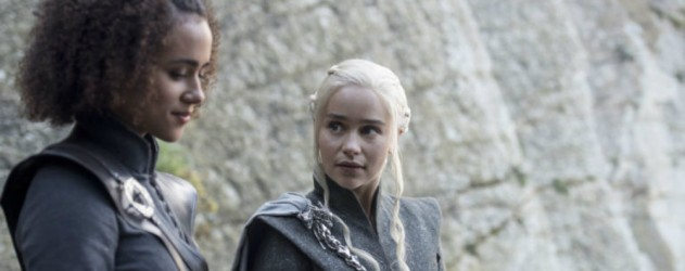 game-of-thrones-saison-7-nouvelle-promo-et-images-de-lepisode-4-une