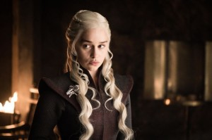 Game of Thrones saison 7 - Nouvelles images Beyond The Wall
