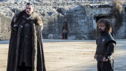 game-of-thrones-saison-7-pourquoi-daenerys-est-elle-absente-des-images-du-final-une