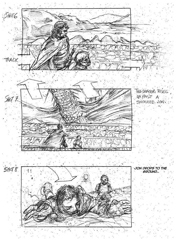 game-of-thrones-saison-7-quand-jon-rencontre-un-dragon-storyboards-2