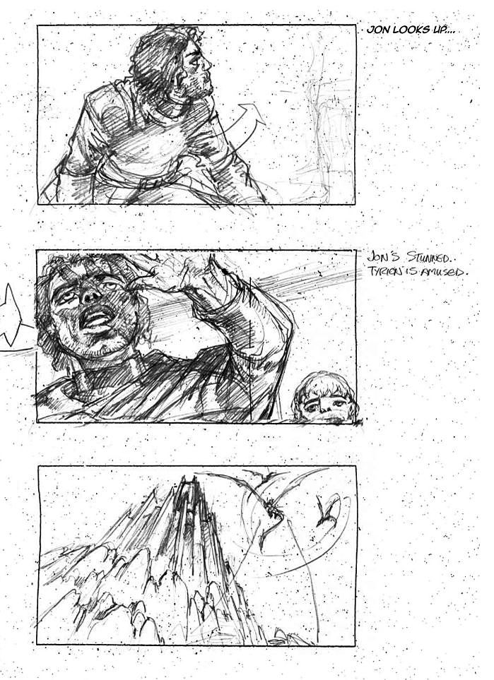 game-of-thrones-saison-7-quand-jon-rencontre-un-dragon-storyboards-3