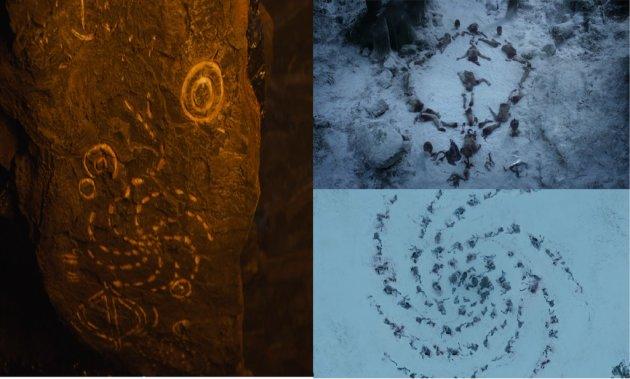 game-of-thrones-saison-7-un-detail-de-lepisode-4-important-pour-la-suite-1