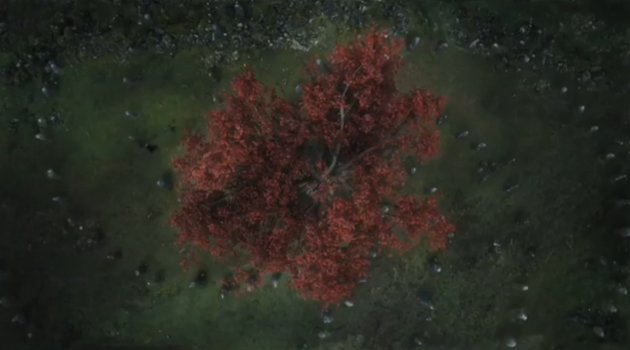 game-of-thrones-saison-7-un-detail-de-lepisode-4-important-pour-la-suite-2