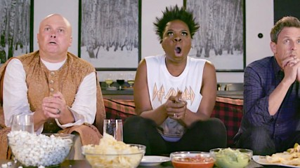 game-of-thrones-saison-7-une-leslie-jones-hilarante-surprise-par-varys-une