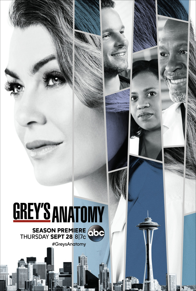 greys-anatomy-saison-14-laffiche-officielle
